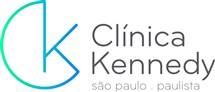 Clínica Kennedy São Paulo