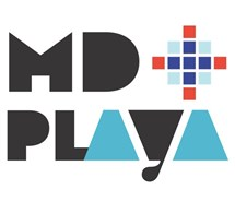 MD+Playa