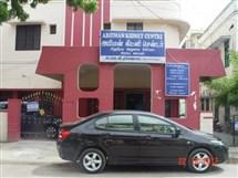 Abhiman Kidney Centre