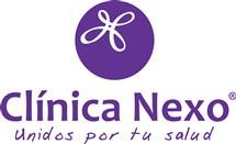 Clinica Nexo