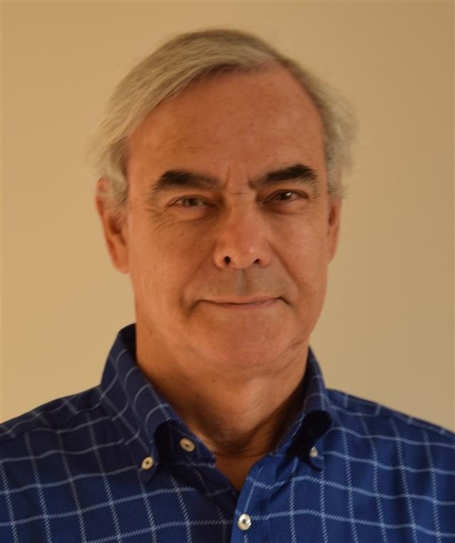 dr bernard geberowicz