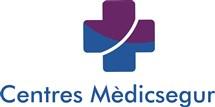 Centres Medicsegur - El Vendrell