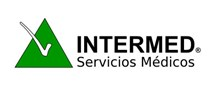 Clinica Intermed
