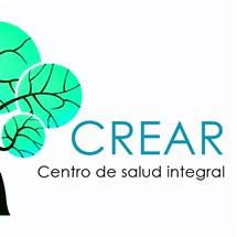 Centro de Salud Integral Crear