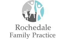 Rochedale Family Practice