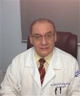 Dr. Rafael de Jesus Hernández Vallejo