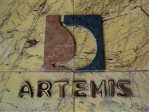 Clínica Artemis