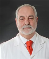 Dr. Vicente Guerra Sánchez