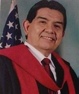 Dr. Hugo Roberto Diaz Berrios