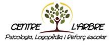 Centre L'Arbre: Psicologia, Logopèdia i Reforç Escolar