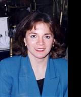 Dra. Irma Carrillo Soto