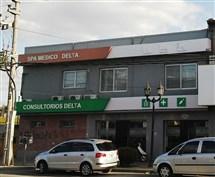 Consultorios y Spa Medico Delta