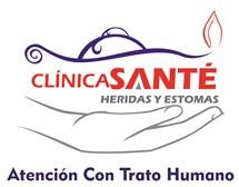 Clínica Santé Heridas y Estomas
