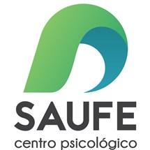 Clínica Saufe