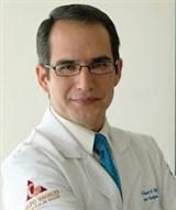 Dr. Manuel Alonso Villegas Martínez