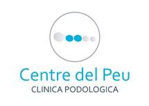"""Clínica podologica """"Centredelpeu"""""""
