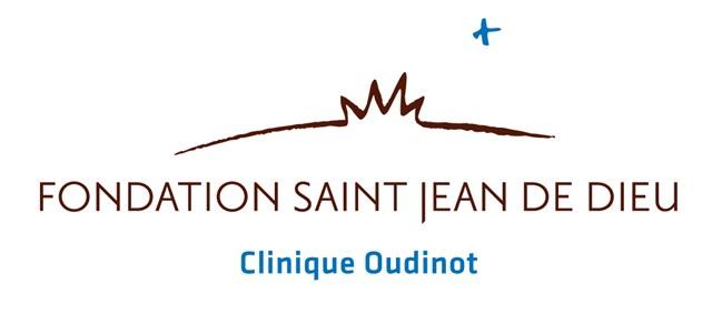Fondation Saint Jean de Dieu - Clinique Oudinot - Paris