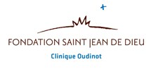 Fondation Saint Jean de Dieu - Clinique Oudinot