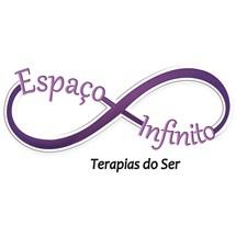 Espaço Infinito - Terapias Do Ser