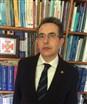 Dr. Angel Royuela Rico