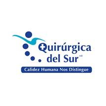 Hospital Quirúrgica del Sur