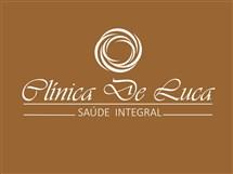 Clinica de Luca