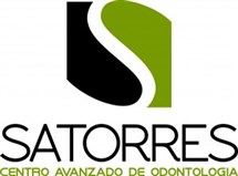 Clinica Dental Satorres