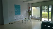 Clinica Medica Varices Badajoz Varicentro