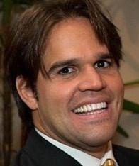 Dr. Rodrigo Niemeyer - profile image