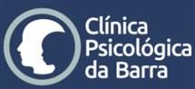Clínica Psicológica Da Barra