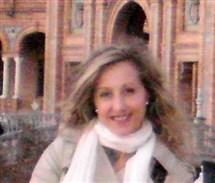 Gabinete Psicológico Cristina Rivera