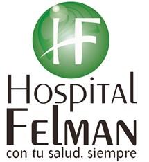 Hospital Felman