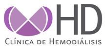 Hd Clínica de Hemodiálisis