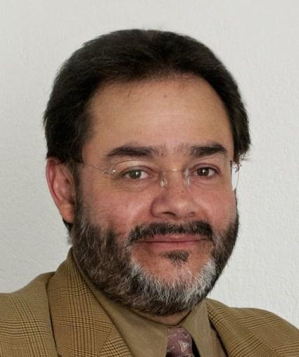 Dr arturo torres y guti rrez rubio lee opiniones y for Muebles torres y gutierrez