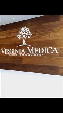 Virginia Medica
