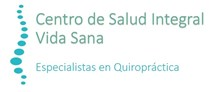Centro médico Integral Vida Sana