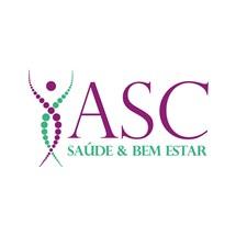 ASC Saúde e Bem Estar