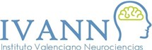 IVANN. Instituto de Neurociencias