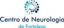 Centro de Neurologia de Fortaleza