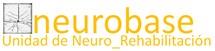 Neurobase Unidad de Neuro_rehabilitación