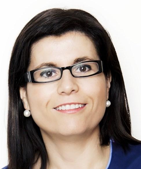 Dra. Marta Satorres Nieto - profile image