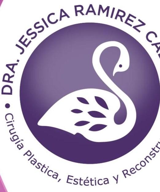 Dra. Jessica Ramírez Cadena - profile image
