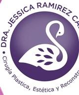 Dra. Jessica Ramírez Cadena