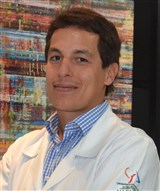 Diego De Oliveira Lima