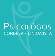 Psicólogos Lindavista Condesa