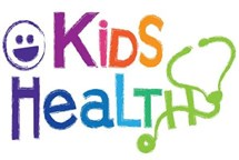 Kids Health Polanco