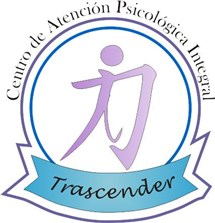 Centro de Atención Psicológica Integral Trascender