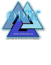 Centro Odin