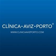 Clínica Aviz - Porto