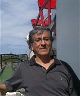 Dr. Juan Carlos Tirado Caballero